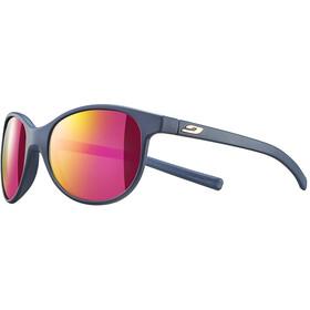 Julbo Lizzy Spectron 3 Sunglasses Kids matt blue